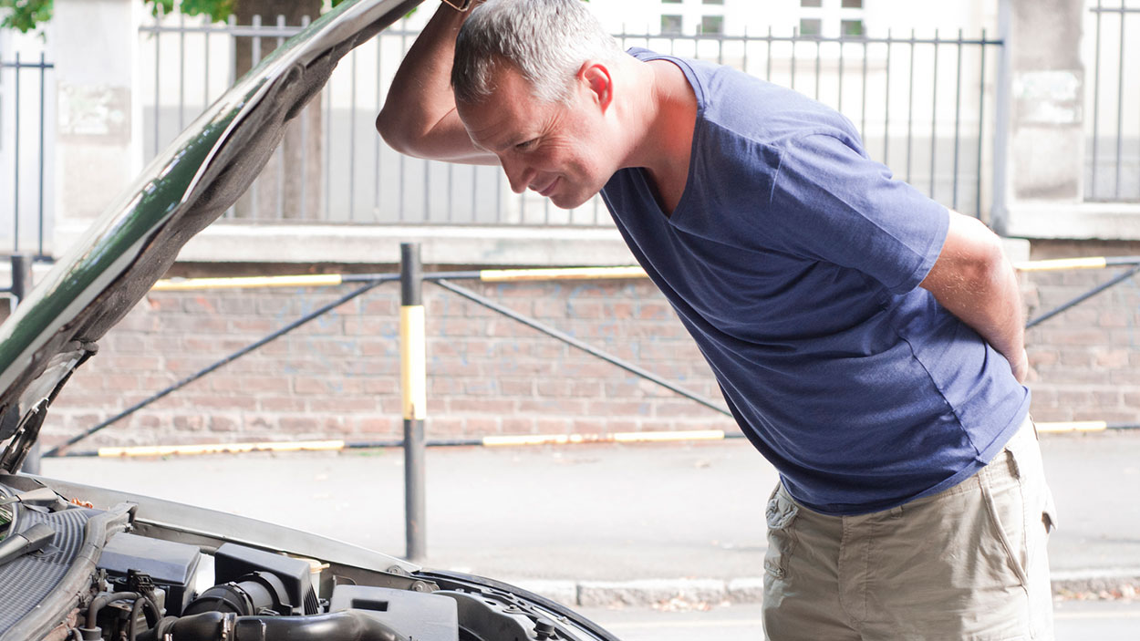 Budget Car Maintenance: Keeping Your Vehicle in Shape While on a Budget