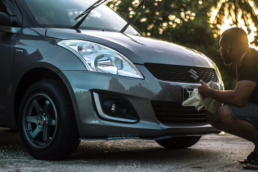 8 Tips for Saving Money on Auto Care